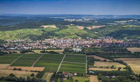 KRAICHGAU_Weinanbau_9947.jpg