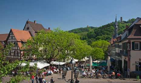 Historische_Stadtkerne__2_.jpg