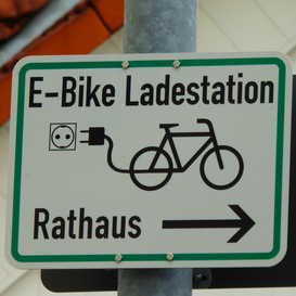 Rad_E-Bike_Ladestation_Hemsbach.JPG
