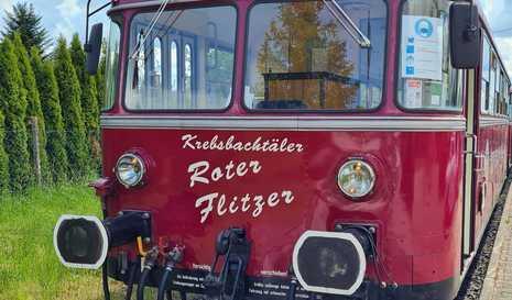 Krebsbachtalbahn1.jpg