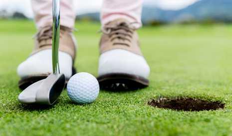 golf_shutterstock_155555189.jpg