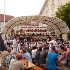 Kraichgauer Gartenbörse, Waibstadt (Quelle: Stadt Waibstadt)