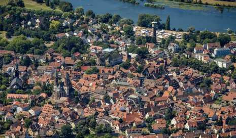 LADENBURG_Altstadt_2620.jpg